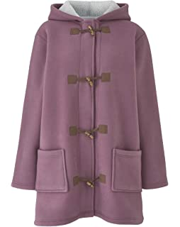 Womens Duffle Jacket JD Williams