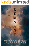 Remnant (The Slave Series Book 3)