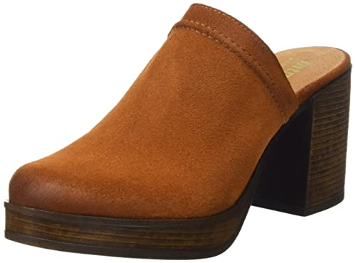Donna Amazon shoes Mtng Arancione Y7ygf6vb