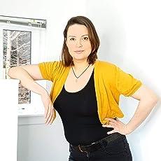 Susanne Grant