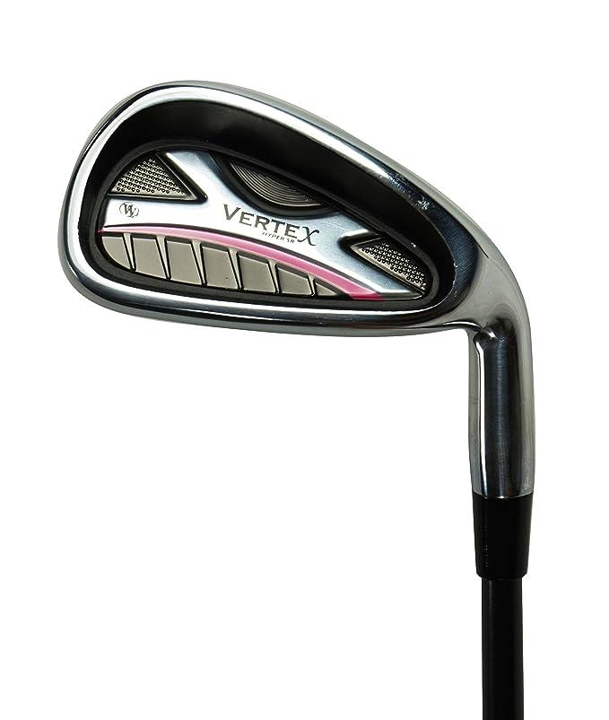 Amazon.com: Winfield Vertex Mujer de Golf Paquete All Mango ...