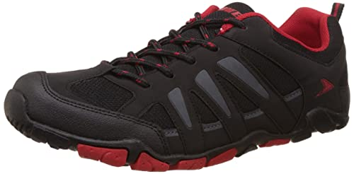 Buy Power Men's Lionel Running Shoes at