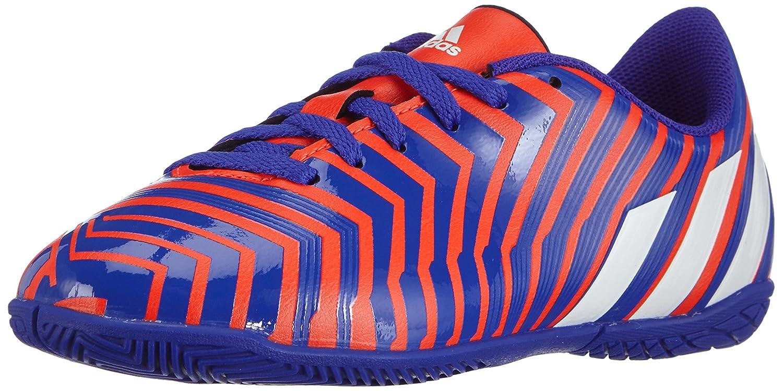 Adidas PROTito Instinct Indoor Jungen Fußballschuhe