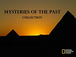 Mysteries of the Past Season 1