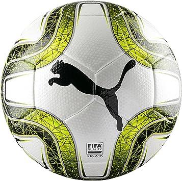 palloni puma calcio