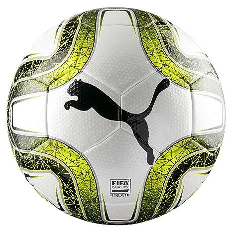 palloni calcio puma