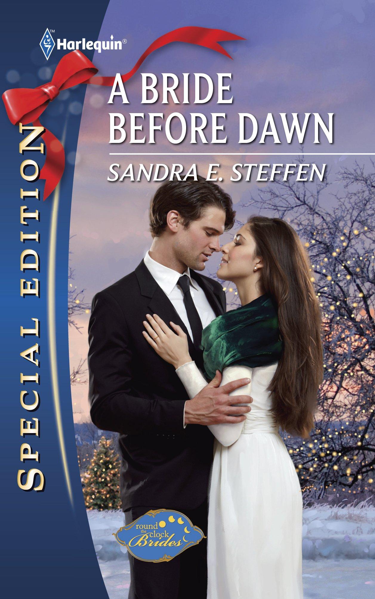 Download A Bride Before Dawn PDF ePub fb2 book