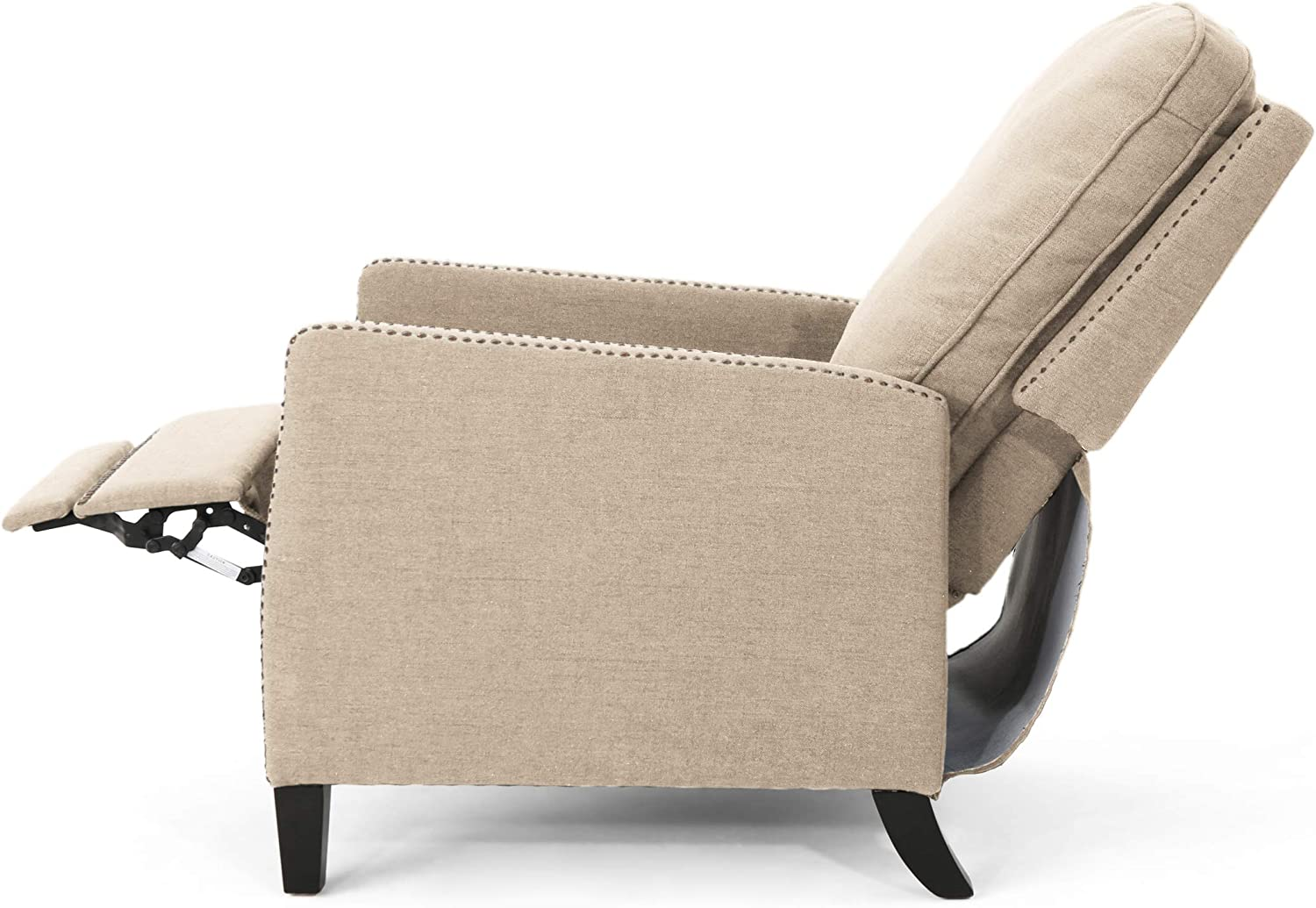 Knight Home 304806 Armstrong Recliner
