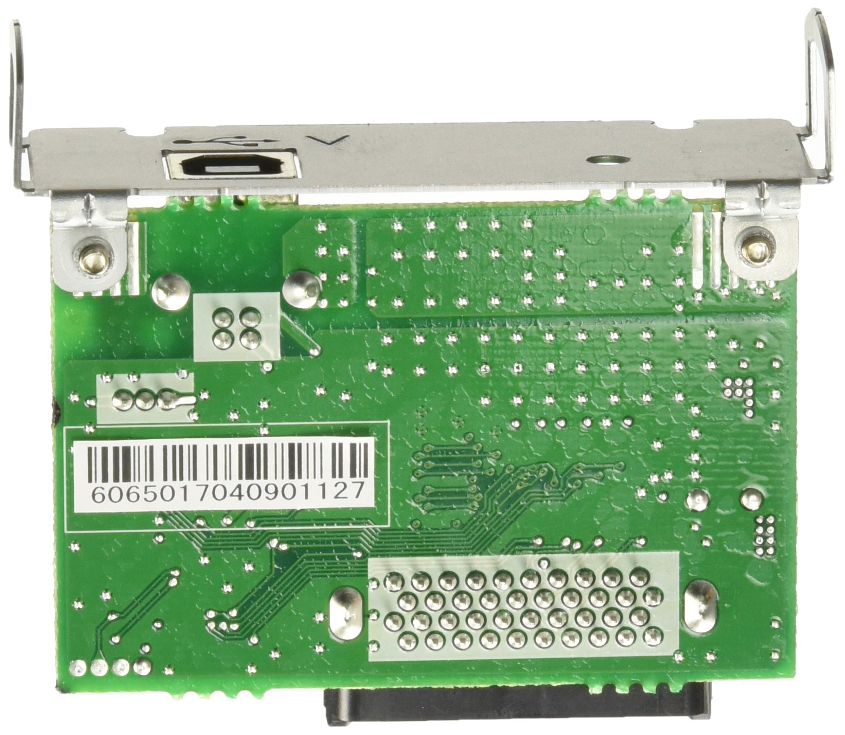 Star Micronics 39607820 USB Interface Board by Star Micronics (Image #2)