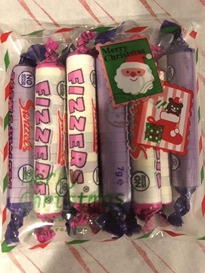 Party//Loot Bag Fillers Wedding Candy Retro 50 Swizzel Matlow Mini Fizzers