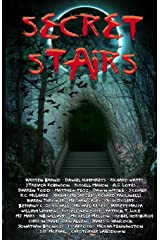 Secret Stairs: A Tribute to Urban legend Paperback