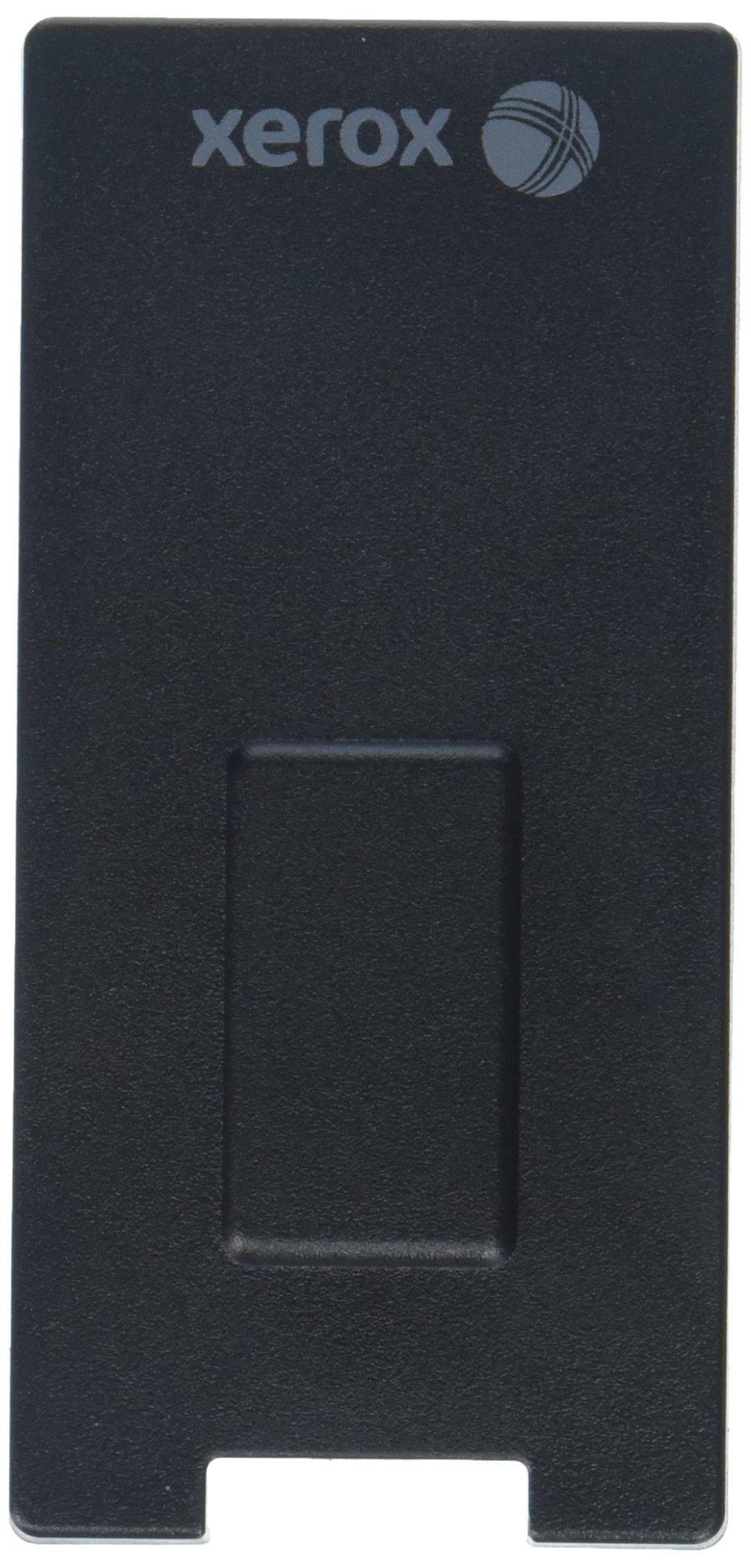Xerox Internal Wireless Print Server, 802.11 b/g/n (097N01880)