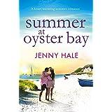 Summer at Oyster Bay: A heartwarming summer romance