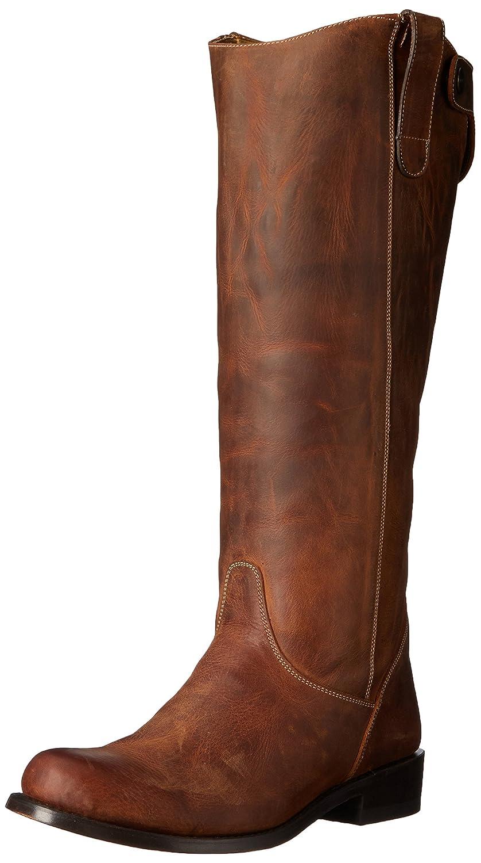 Women's Dover Boot
