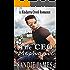 The CEO Mechanic (A Bindarra Creek Romance)