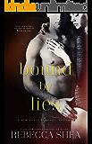 Bound by Lies (Bound and Broken Book 2)