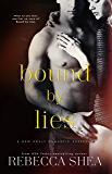 Bound by Lies (Bound and Broken Book 2)