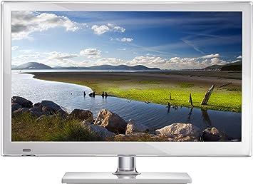 Samsung UE22ES5410 - Televisor LED 3D de 22