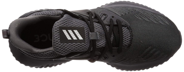 Adidas Unisex-Erwachsene Alphabounce Beyond 2 M Laufschuhe Laufschuhe Laufschuhe b089f3