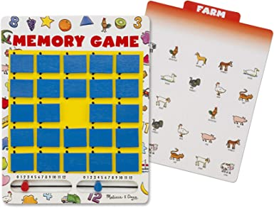 Flip to Win Memory Game: Amazon.es: Juguetes y juegos