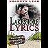 Lakeshore Lyrics (The McAdams Sisters: A Small-Town Romance)
