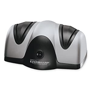 Presto 08800 EverSharp Electric Knife Sharpener