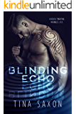 Blinding Echo