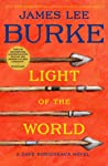 Light of the World: A Dave Robicheaux Novel (English Edition)