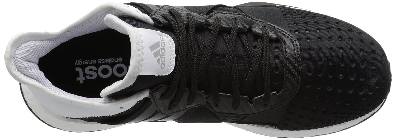 Adidas Boost Pur Zg Chaussures De Course Pour Hommes 2IAhC