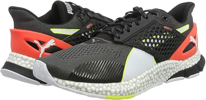 Puma Hybrid Astro, Zapatillas de Running para Hombre: Amazon.es: Zapatos y complementos