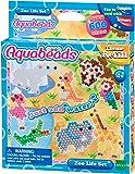 Aquabeads AB31078 Zoo Life Set, Multi-Colour