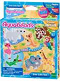 Aquabeads AB31078 Zoo Life Set, Multi-Colour