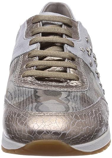 Mephisto Women's Noemie Ice 7053/Tank 27031/O.V 668 Platinum, Mens:  Amazon.co.uk: Shoes & Bags