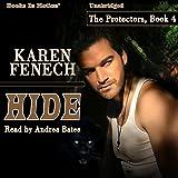 Hide: The Protectors, Book 4