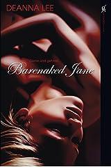 Barenaked Jane Kindle Edition