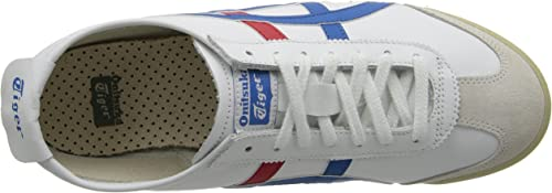 onitsuka tiger mexico 66 dx givenchy white kaufen
