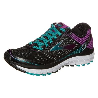 8e82d9257ac8 Brooks women s Ghost 9 nbsp running shoes