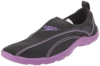 0732845bb1e3 Speedo Women s Surfwalker Pro Water Shoe