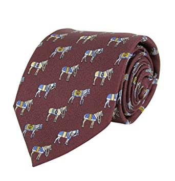 d2b6a94c445 Image Unavailable. Image not available for. Color  Gucci Men s Horse And  Belt Print ...