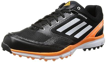 scarpe adidas waterproof