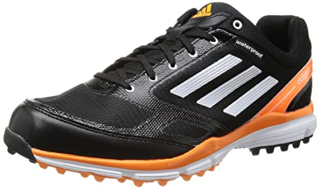 scarpe adidas waterproof
