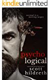 PSYCHOlogical: A Novel