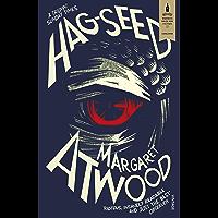 Hag-Seed (English Edition)