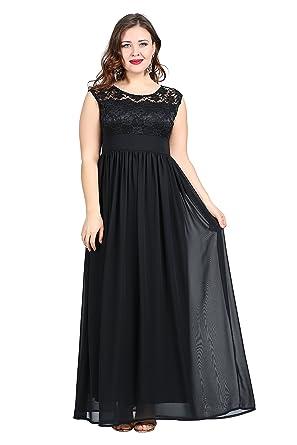 Designer Damen Kleid Abendkleid Empire Cocktailkleid Tüll ...