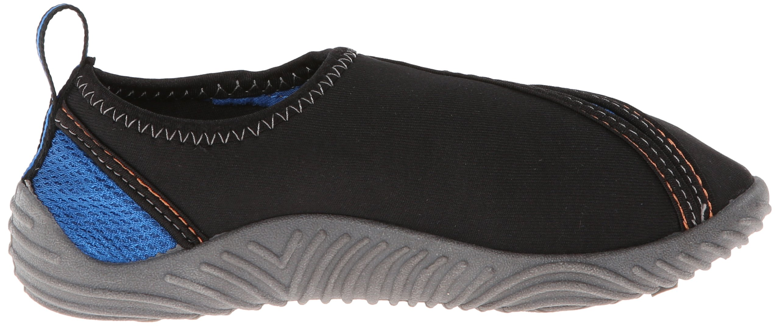 Speedo Kids Surfwalker Pro Mesh Water Shoe 7749173