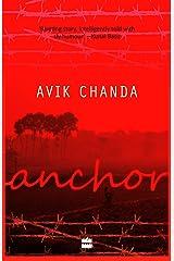 Anchor Paperback