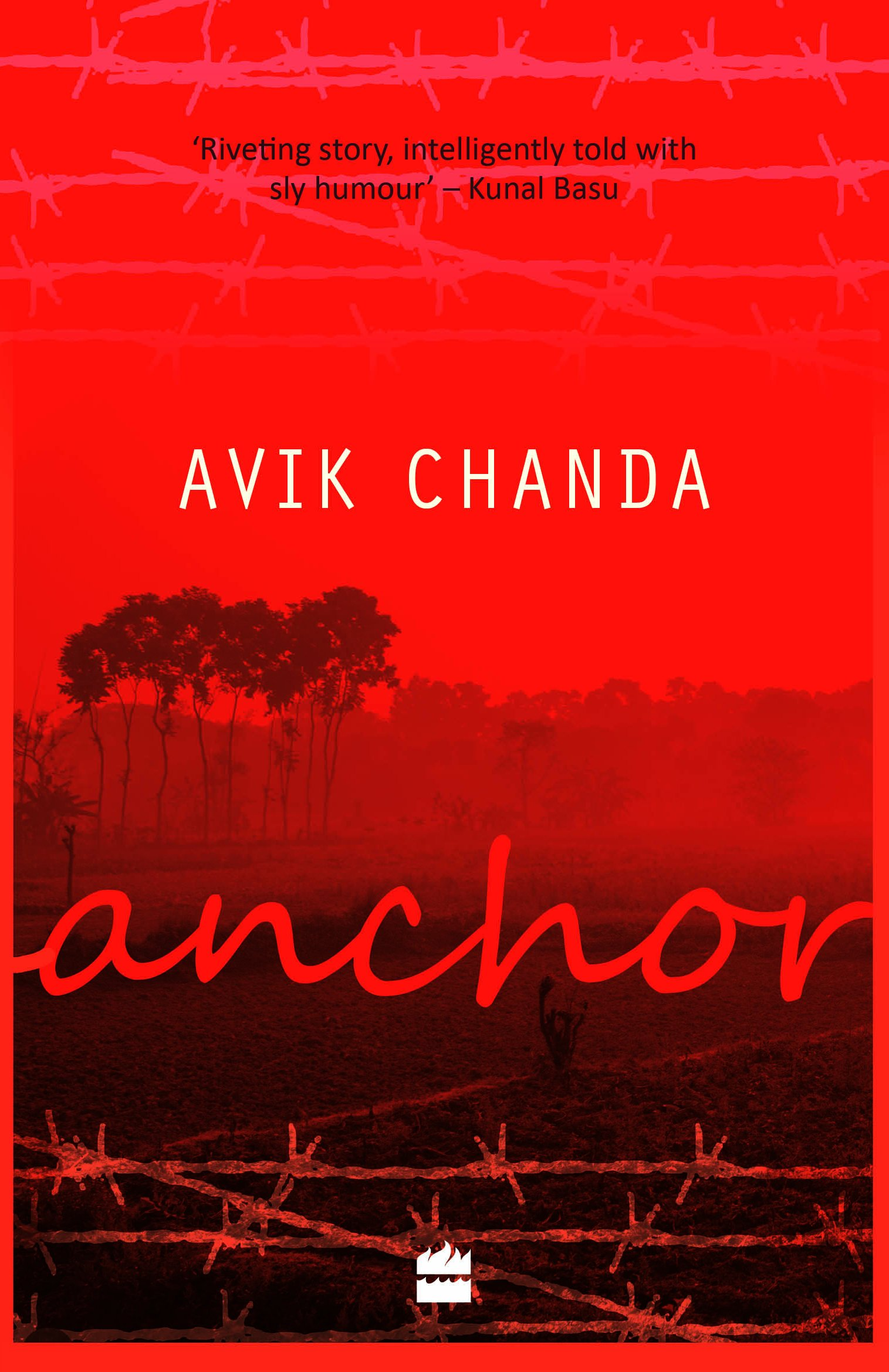 Buy anchor book online at low prices in india anchor reviews buy anchor book online at low prices in india anchor reviews ratings amazon fandeluxe Images