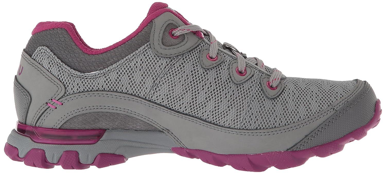Ahnu Women's W Sugarpine Ii Air Mesh Hiking US Wild Boot B071JPC37Z 8 B(M) US Wild Hiking Dove ce02dd