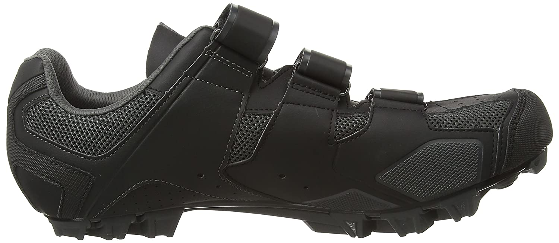 Giro BJG2028051 - Calzado de ciclismo para hombre: Amazon.es: Zapatos y complementos