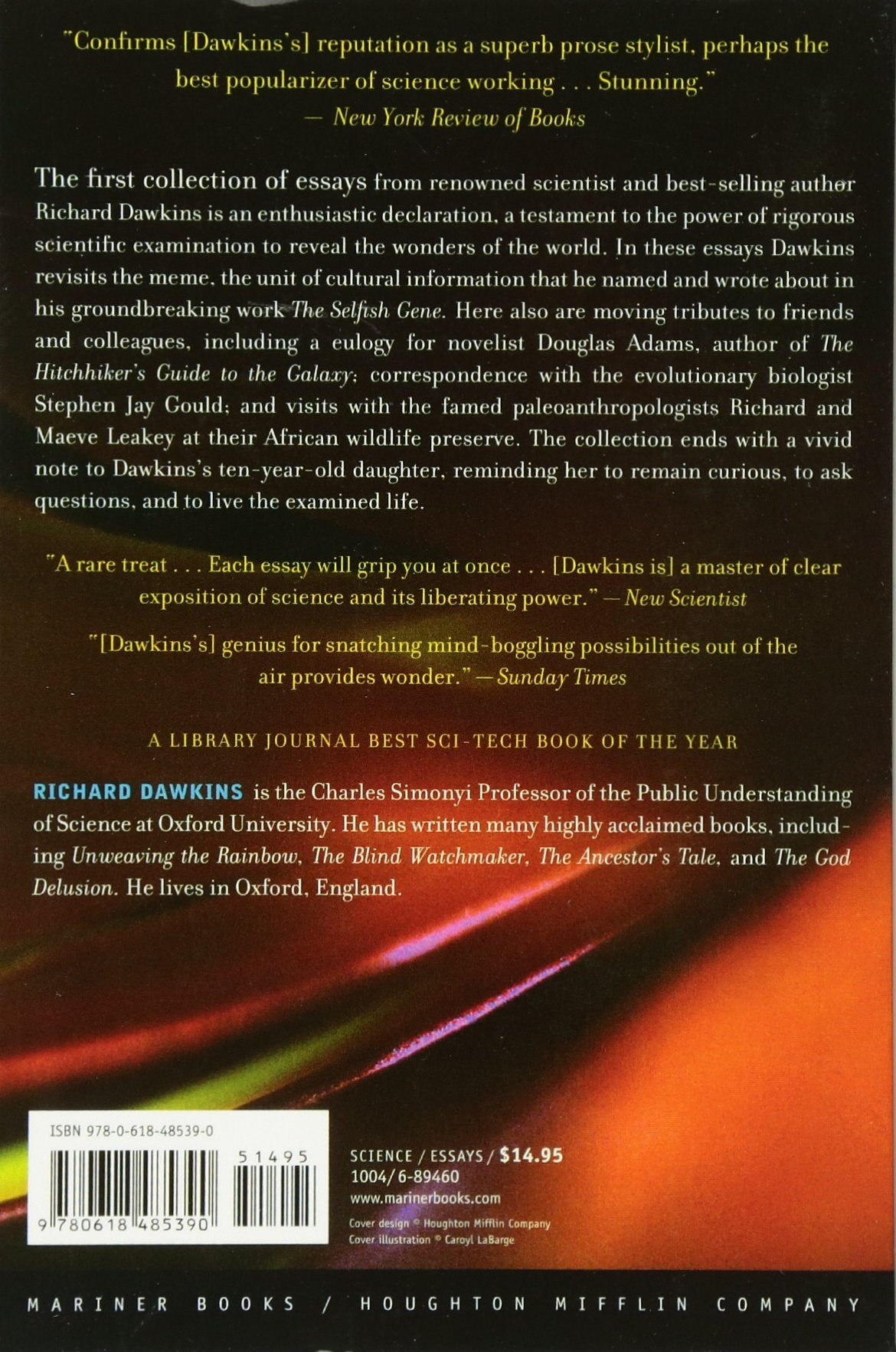 a devils chaplain reflections on hope lies science and love  a devils chaplain reflections on hope lies science and love richard  dawkins  amazoncom books